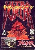 Ultra Vortek (Atari Jaguar)