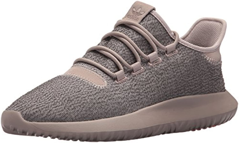 Adidas Tubular Shadow, scarpe da ginnastica Uomo Uomo Uomo Grigio Grigio rosa (Vapour grigio Vapour grigio Raw rosa) | Outlet Online  | Scolaro/Ragazze Scarpa  74dc9e