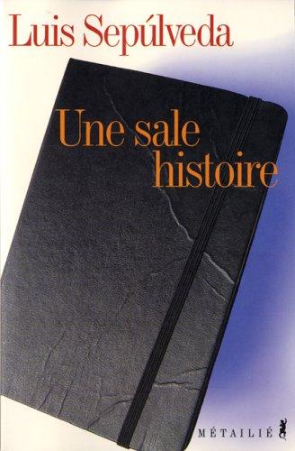 """<a href=""""/node/2361"""">Une Sale histoire</a>"""