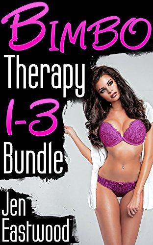 bimbo-therapy-books-1-3-bundle