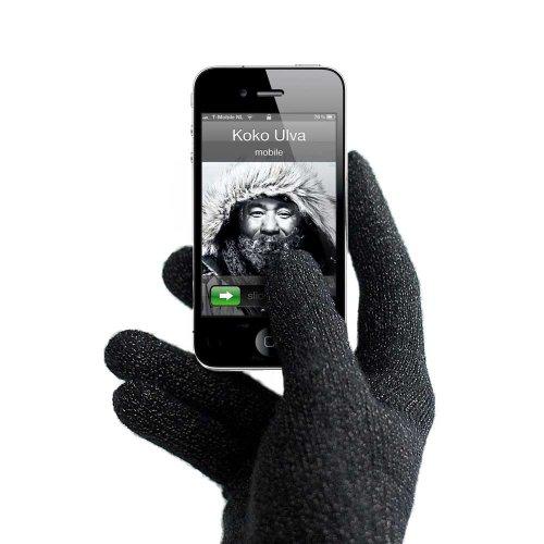 Mujjo Touchscreen für iPhone - 3