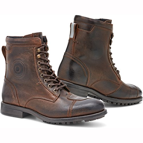 motorcycle-rev-it-marshall-shoes-wr-brown-43-uk