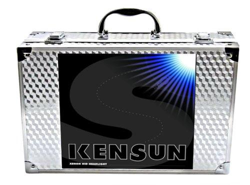 kensun-hid-lampara-de-xenon-kit-de-conversion-todos-tamanos-y-colores-con-premium-balastos