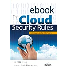 The Cloud Security Rules
