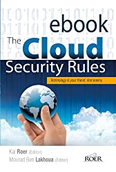 The Cloud Security Rules (English Edition)