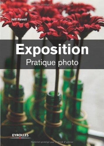 Exposition: Pratique photo.