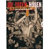 Toten Hosen, Die En Mision del Senor