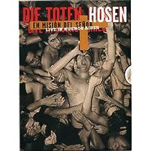 Die Toten Hosen - Live in Buenos Aires