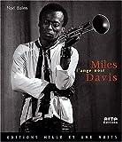 Image de Miles Davis, l'ange noir