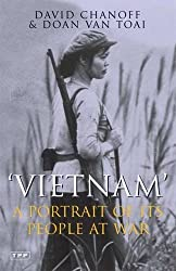 Vietnam: A Portrait of Its People at War
