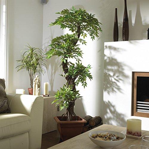elegant-luxury-artificielle-japonaise-fruticosa-arbre-grand-replica-faux-plantes-dinterieur-5-pi-4-p