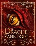 Der Drachenzahndolch: Die Saga der Drachenrüstung Band 1 von Elvira Zeißler