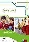 ISBN 9783128341514