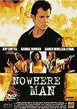Nowhere Man kostenlos online stream