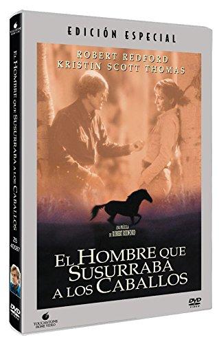 el-hombre-que-susurraba-a-los-caballos-dvd