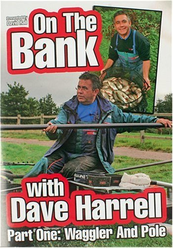 on-the-bank-part-one-waggler-and-pole-dvd-by-dave-harrell