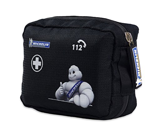 michelin-009531-leisure-first-aid-kit