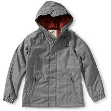 Vans Haight Jacket - Chaqueta infantil