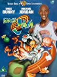 Picture Of Space Jam [DVD] [1996]