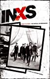 INXS Story To Story: The Official Autobiography
