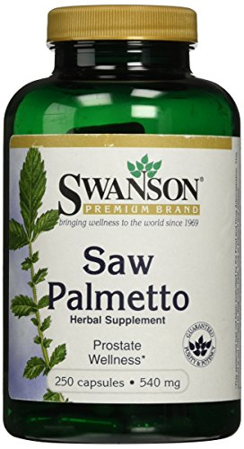 swanson-saw-palmetto-540mg-250-capsules