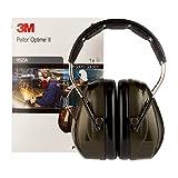 3M Kapselgehörschutz Optime II - 5