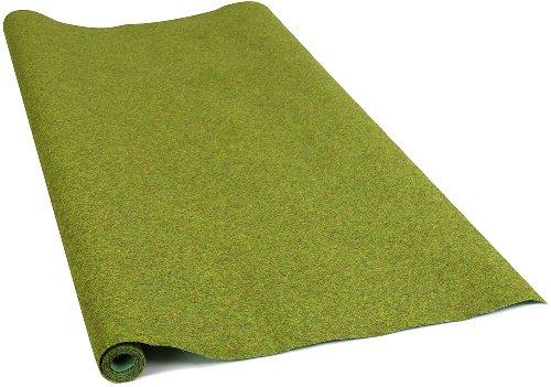 busch-7221-terreno-puede-alfombra-verde