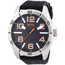 BOSS Orange Men's Watch 1512943 1512943