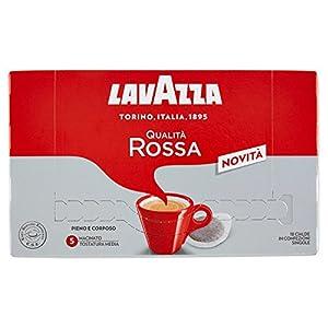 51ZQUTF26gL._SS300_ Cialde Caffè Lavazza