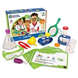 Learning Resources- Set da Laboratorio Primary Science, Colore, LSP2784UK
