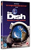 The Dish [UK Import] kostenlos online stream