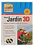 Votre jardin 3D