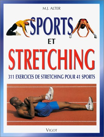 Sport et stretch
