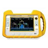 metronic misuratore di campo  Misuratore campo promax prolink analizzatore spettro - Cerca, compra ...