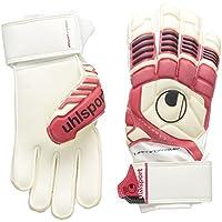uhlsport Eliminator Soft SF Goal keeper Gloves