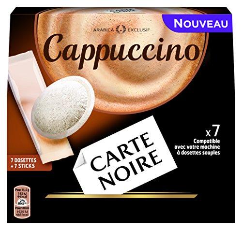 carte-noire-cappuccino-7-dosettes-souples