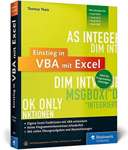 microsoft excel test 2018 vergleich g nstig kaufen. Black Bedroom Furniture Sets. Home Design Ideas