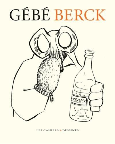 Berck