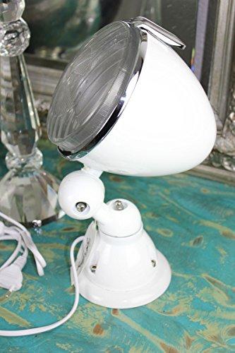 designer-wandlampe-citroen-retro-wandleuchte-weiss-zuleitung