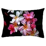 Snoogg dekorativen quadratisch mit Aufdruck Home Decor Werfen Sofa Auto Kissenbezug Kissen Fall 14x 07