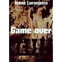 Game over (Portuguese Edition)