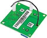 HomeMatic Funk-Schaltaktor für Batteriebetrieb