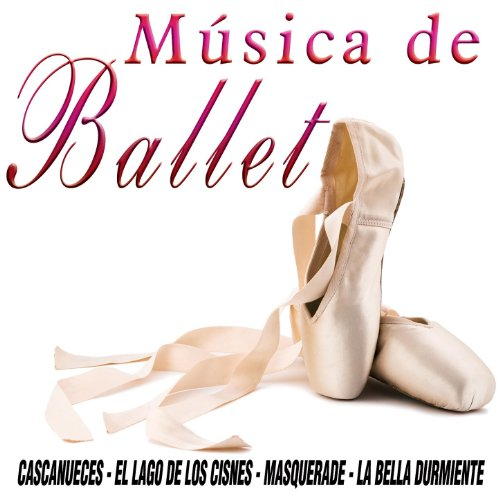 Musica Para Bailar Ballet