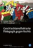 ISBN 3847406957