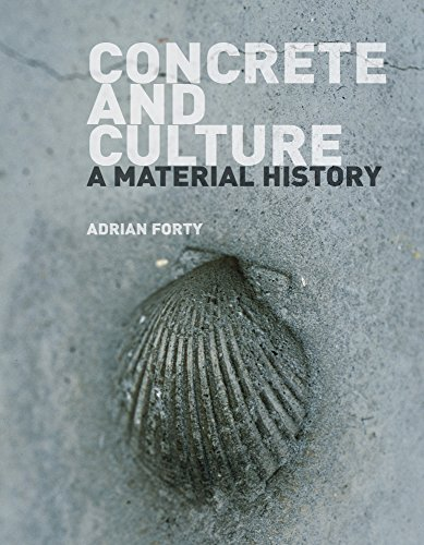 concrete-and-culture-a-material-history