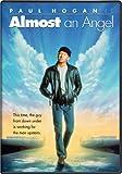 Almost an Angel [DVD] [1990] [Region 1] [US Import] [NTSC]