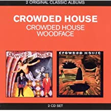 2in1 (Crowded House/Woodface)