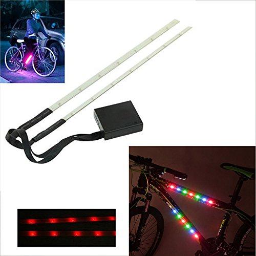 takestopr-strisce-14-led-decorative-a-led-luce-rgb-impermeabili-per-telaio-bici-bicicletta-bike-luci