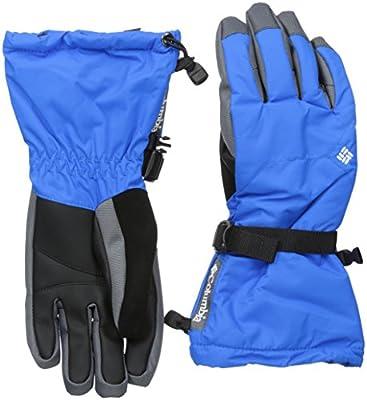 Columbia Herren M Whirlibird Glove