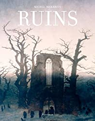 Ruins by Michel Makarius (2005-08-30)